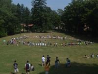 Mastio - Campo Estivo 2015