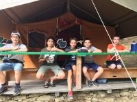 mastio campi estivi secondo turno 2017 (50)