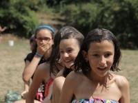 mastio campi estivi secondo turno 2017 (79)