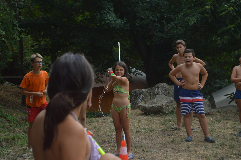 mastio campi estivi terzo turno 2017 (80)