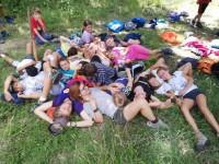 Mastio campi estivi 2019