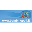 www.bambinopoli.it