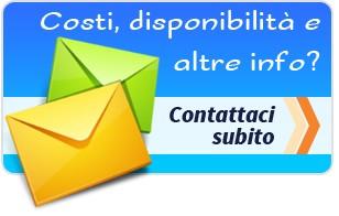 Contatta il Mastio per avere maggiori informazioni sulle offerte legate al bando Estate Inpsieme