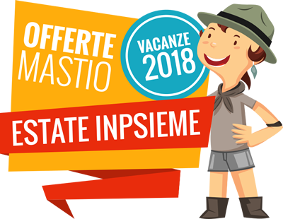 Estate Inpsieme al Mastio