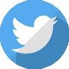 segui il Mastio su twitter